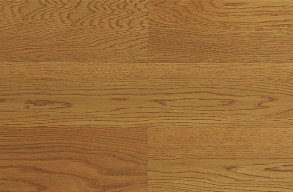 YSC02-02 水秀橡木