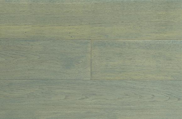 HTA02-03 烟灰橡木