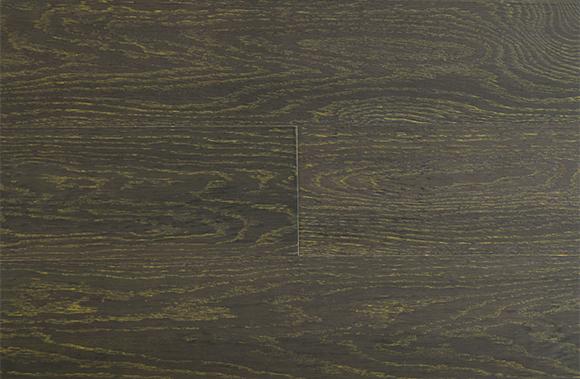 HTA02-04 流金橡木