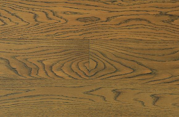 HTA02-06 金御橡木