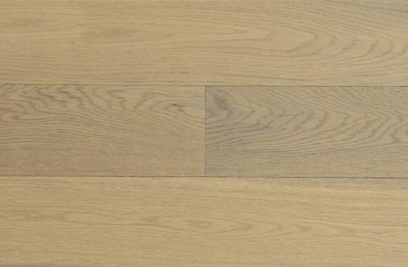 LJC02-01 羽白橡木